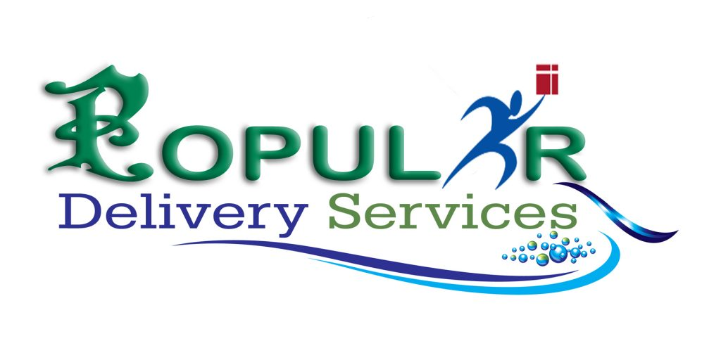 02_Delivery_Services