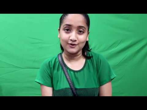 Hotel_California – Cover Song by Sanchita Pant