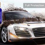 9H Mr Fix Car Liquid Ceramic Coat Super Hydrophobic 2