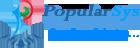 Popularsys
